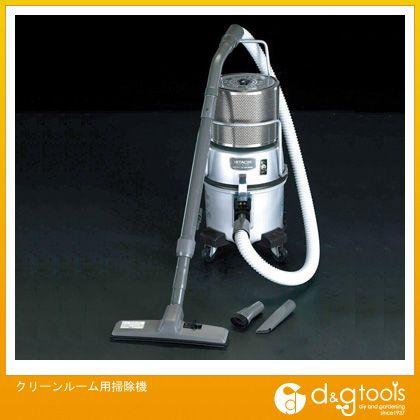 エスコ クリーンルーム用掃除機 (EA899HG-2)