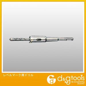 エスコ レベルマーク用ドリル (EA949CJ-1)