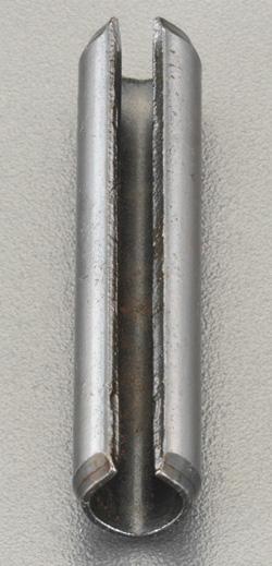 エスコ 1.5-10mmロールピンセット (EA949JA-100)