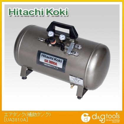 HiKOKI(日立工機) エアタンク(補助タンク) UA3810A