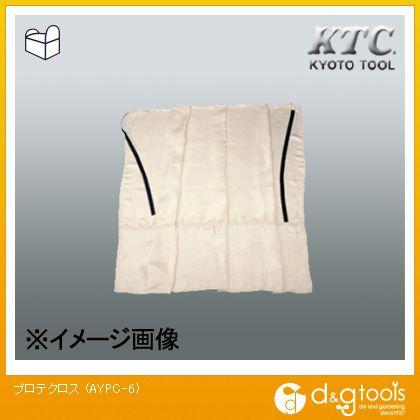 KTC プロテクロス (AYPC-6)