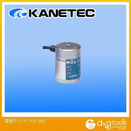 カネテック 電磁ホルダ (KE-3B)