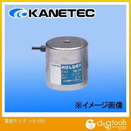 カネテック 電磁ホルダ  KE-8B