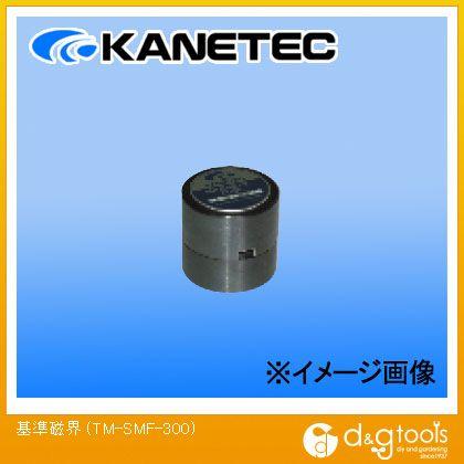 カネテック 基準磁界  TM-SMF-300