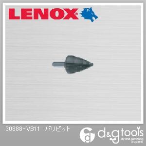バリビット レノックス 30888-VB11