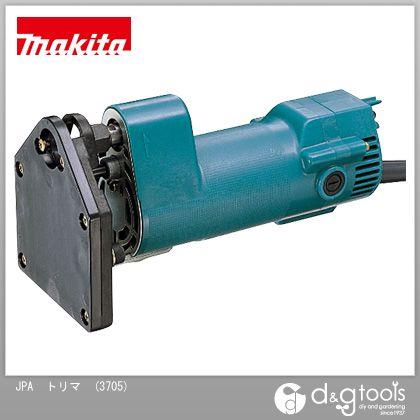 マキタ/makita トリマ 3705 電動 工具