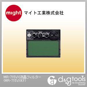 マイト工業 MR-715VX液晶フィルター  MR-715VXKF