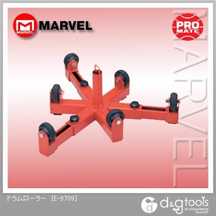 マーベル ドラムローラー  E-6709