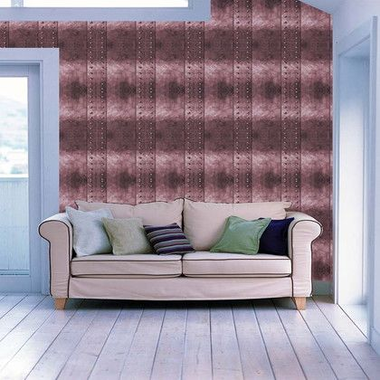 アサヒペン デジタルプリント壁紙 46cm×15m F-014