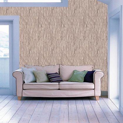 アサヒペン デジタルプリント壁紙 46cm×15m F-017