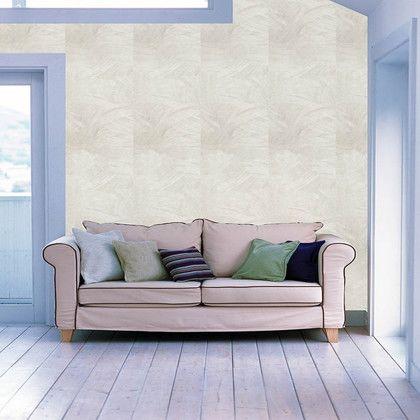 アサヒペン デジタルプリント壁紙 46cm×15m F-019