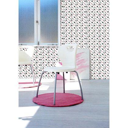 アサヒペン デジタルプリント壁紙 46cm×15m P-015