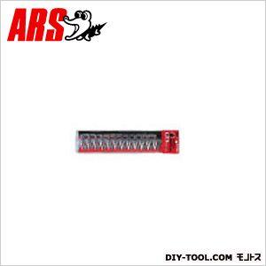 アルス ハイパワー電動バリカンDKP-0336用替刃  DKP-36-1