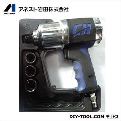 アネスト岩田キャンベル インパクトレンチキット (TL2202)