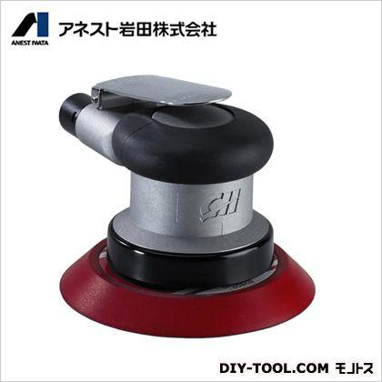 アネスト岩田キャンベル ダブルアクションエアーサンダー  TL9565