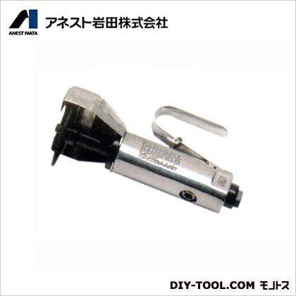 ギフト アネスト岩田キャンベル エアーディスクグラインダー TL9735 限定特価