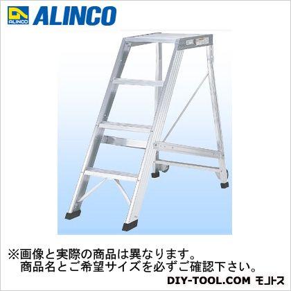 アルインコ 作業台CSD-A  CSD-180A