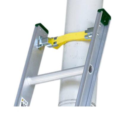 アルインコ 電柱用ベルトオプション品  HDB-354