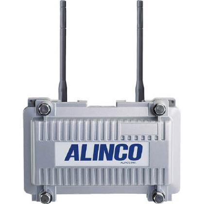 アルインコ 屋外用中継器 (DJ-P101R) 1個