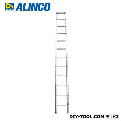 アルインコ スーパーラダー 伸縮はしご  SL-500