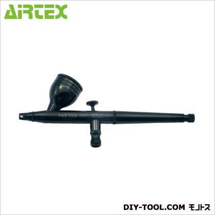エアテックス エアブラシハンザ 0.3mm 381B