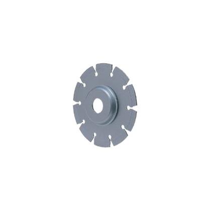 旭ダイヤモンド工業 ブルー(オフセット型) 125x2.2x22mm