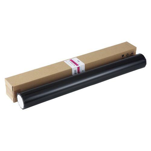 アジア原紙 大判インクジェットプリンター用紙 (IJG2-9125)  文具・OA機器 文具・事務用品