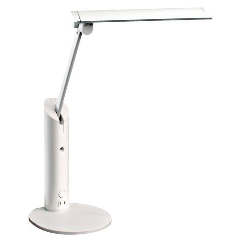 山田照明 Zライト ホワイト (Z-3600W)  文具・OA機器 文具・事務用品