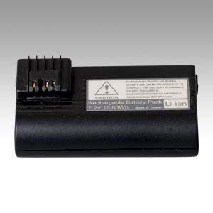エンゲルス マルチノートカウンター バッテリー (BA-12)  文具・OA機器 文具・事務用品