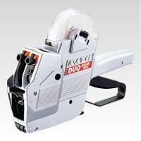 サトー ハンドラベラー ディオベラー220・8列 (LT11-LB15)  文具・OA機器 文具・事務用品