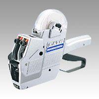 サトー ハンドラベラー ディオベラー216・6列 (ST10-SB12)  文具・OA機器 文具・事務用品
