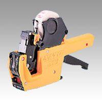 サトー ハンドラベラー SP型 (SP-5L-2)  文具・OA機器 文具・事務用品