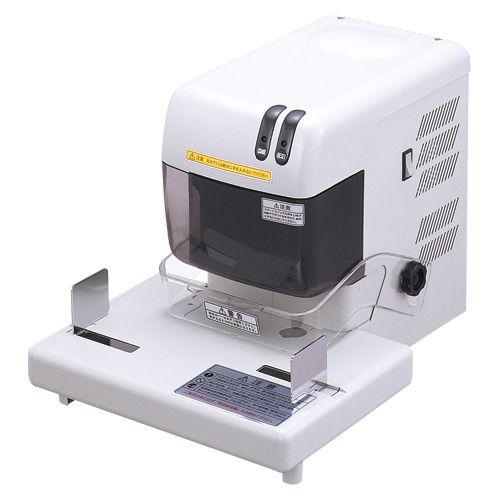 リヒトラブ オートパンチ (P-2005)  文具・OA機器 文具・事務用品