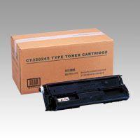H ゼロックス CT350245 汎用品 ブラック (NB-EPCT350245)  文具・OA機器 文具・事務用品