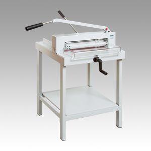 マイツ 強力裁断機 (MC-4205)  文具・OA機器 文具・事務用品