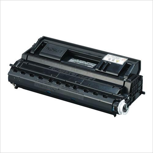 H LPB3T23 タイプトナー汎用品 ブラック (NB-EPLPB3T23)  文具・OA機器 文具・事務用品