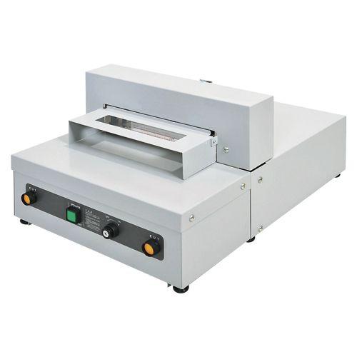 マイツ 電動裁断機 (CE-31DS)  文具・OA機器 文具・事務用品