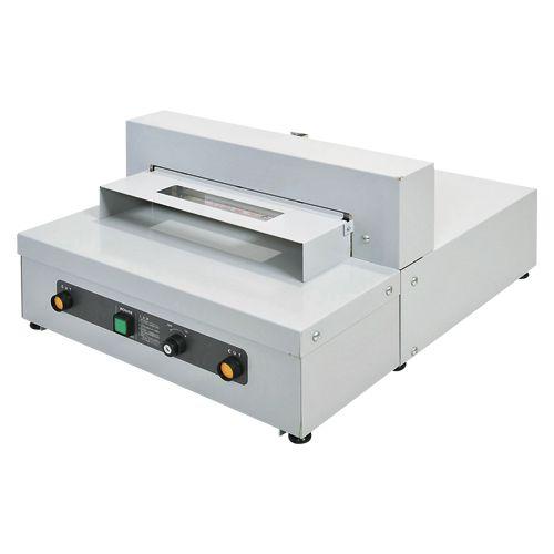 マイツ 電動裁断機 (CE-40DS)  文具・OA機器 文具・事務用品