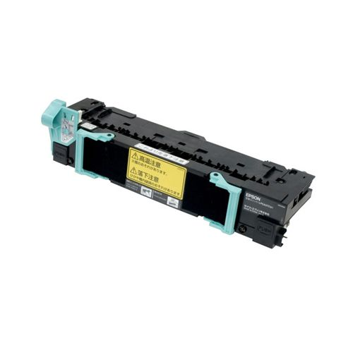 エプソン 定着ユニットカラーレーザートナー (LPCA3TCU1)  文具・OA機器 文具・事務用品