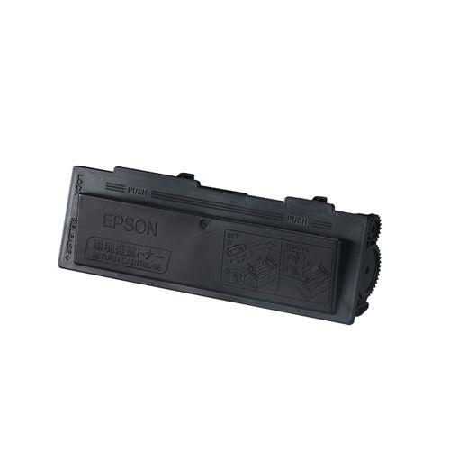 エプソン 環境推進Vトナー 3500枚 ブラック (LPB4T9V)  文具・OA機器 文具・事務用品