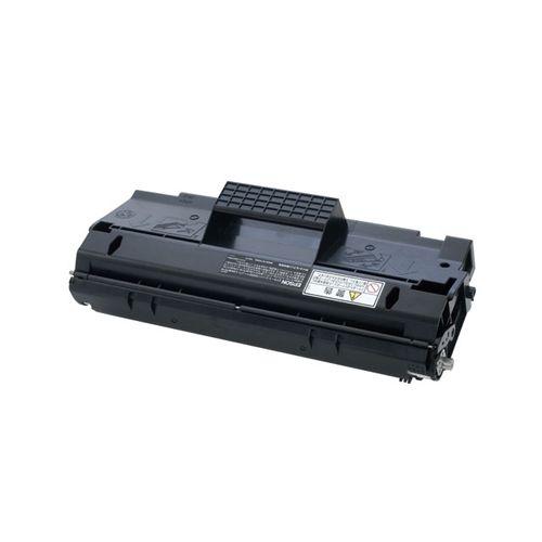 エプソン レーザープリンタ用ETカートリッジ ブラック (LPA3ETC18)  文具・OA機器 文具・事務用品