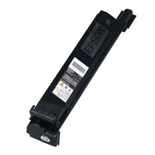 エプソン ETカートリッジ ブラック (LPC3T13K)  文具・OA機器 文具・事務用品