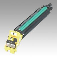 エプソン 感光体ユニット イエロー (LPCA3KUT7Y)  文具・OA機器 文具・事務用品