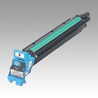 エプソン 感光体ユニット シアン (LPCA3KUT7C)  文具・OA機器 文具・事務用品