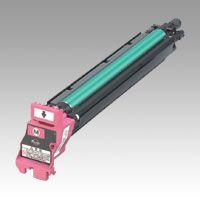 エプソン 感光体ユニット マゼンタ (LPCA3KUT7M)  文具・OA機器 文具・事務用品