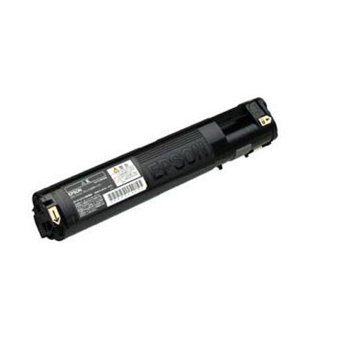 エプソン レーザープリンタ用ETカートリッジ ブラック (LPCA3T12K)  文具・OA機器 文具・事務用品