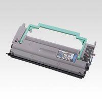 エプソン レーザープリンタ用感光体ユニット ブラック (LPA4KUT4)  文具・OA機器 文具・事務用品