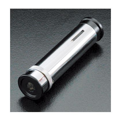アルファーミラージュ 直視分光器 (AL4)