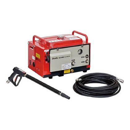 アサダ 高圧洗浄機13/100GS HD1310S3