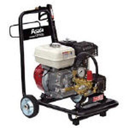 アサダ 高圧洗浄機13/150G HD1315G